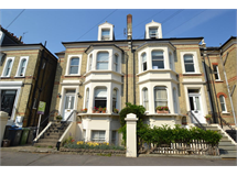 1 Bed Flats And Apartments in Surbiton property L2L5045-802