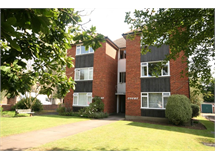 0 Bed Flats And Apartments in Surbiton property L2L5045-894