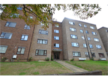 2 Bed Flats And Apartments in Surbiton Hill property L2L5045-891