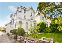 2 Bed Flats And Apartments in Surbiton property L2L5045-892