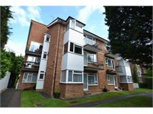 1 Bed Flats And Apartments in Surbiton property L2L5045-890