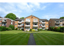1 Bed Flats And Apartments in Surbiton property L2L5045-896