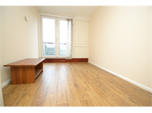 4 Bed Flats And Apartments in Norbiton property L2L5046-635