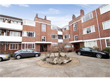 2 Bed Flats And Apartments in Surbiton Hill property L2L5046-647