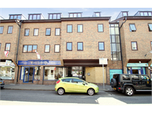 3 Bed Flats And Apartments in Kingston Upon Thames property L2L5046-636