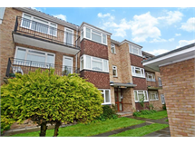 1 Bed Flats And Apartments in Kingsnympton Park property L2L5111-968