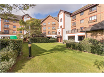 1 Bed Flats And Apartments in Kingston Upon Thames property L2L5111-100