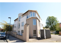 1 Bed Parking And Other in Strawberry Hill property L2L5112-2130