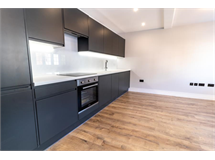 1 Bed Flats And Apartments in Twickenham Park property L2L5112-912