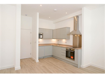 1 Bed Flats And Apartments in Strawberry Hill property L2L5112-2134