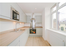 2 Bed Flats And Apartments in Strawberry Hill property L2L5112-1273