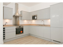 2 Bed Flats And Apartments in Strawberry Hill property L2L5112-1637