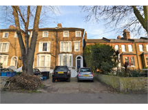 1 Bed Flats And Apartments in Twickenham Park property L2L5112-491