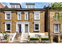 4 Bed House in Twickenham Park property L2L5112-498