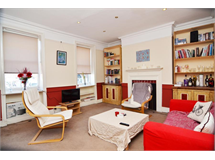 3 Bed Flats And Apartments in Twickenham Park property L2L5112-457