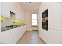 2 Bed Flats And Apartments in Twickenham property L2L5112-465