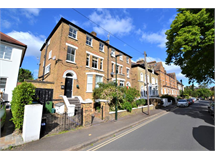 1 Bed Flats And Apartments in Twickenham Park property L2L5112-100