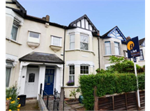 5 Bed House in Twickenham Park property L2L5112-560