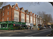 1 Bed Flats And Apartments in Ravenscourt Park property L2L5115-2006