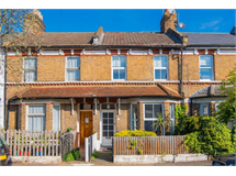 2 Bed House in Chiswick property L2L5115-824