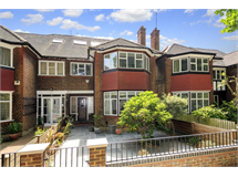 5 Bed House in Chiswick property L2L5115-575