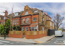 2 Bed Flats And Apartments in Acton Green property L2L5115-885