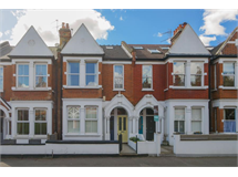 2 Bed Flats And Apartments in Acton Green property L2L5115-882