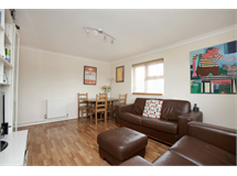 2 Bed Flats And Apartments in Chiswick property L2L5115-890