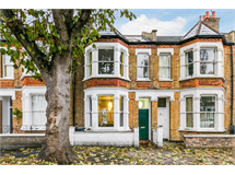 3 Bed House in Chiswick property L2L5115-577