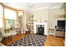 2 Bed House in Chiswick property L2L5115-829