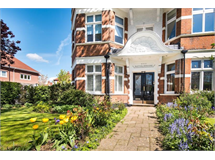 2 Bed House in Chiswick property L2L5115-896