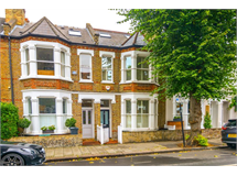 5 Bed House in Chiswick property L2L5115-893