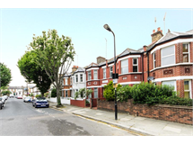 2 Bed Flats And Apartments in Acton Green property L2L5115-1902