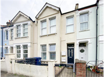 2 Bed Flats And Apartments in Acton property L2L5115-1900