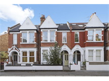 2 Bed House in Acton Green property L2L5115-1923