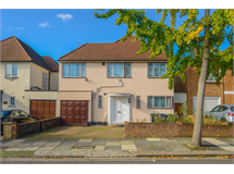 4 Bed House in West Acton property L2L5115-987