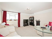 2 Bed Flats And Apartments in Acton Green property L2L5115-1407