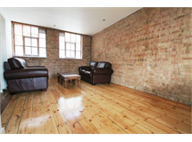 1 Bed Flats And Apartments in Whitechapel property L2L5151-519