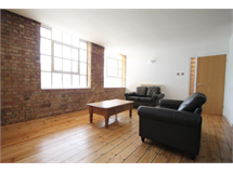 1 Bed Flats And Apartments in Whitechapel property L2L5151-520