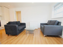 2 Bed Flats And Apartments in Whitechapel property L2L5151-663