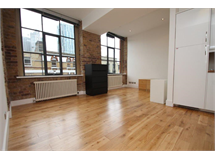 1 Bed Flats And Apartments in Whitechapel property L2L5151-673