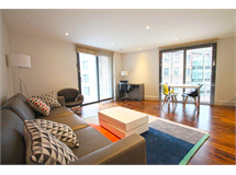 2 Bed Flats And Apartments in Clerkenwell property L2L5151-685