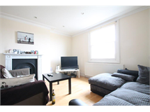 4 Bed Flats And Apartments in Upper Holloway property L2L5151-720