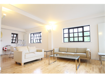 1 Bed House in Rotherhithe property L2L5151-776