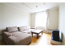 2 Bed Flats And Apartments in Kennington property L2L5151-774