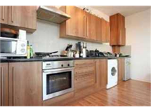 1 Bed Flats And Apartments in Dalston property L2L5151-802