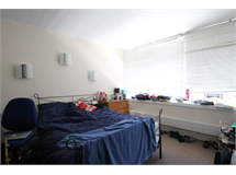 3 Bed Flats And Apartments in Soho property L2L5151-869