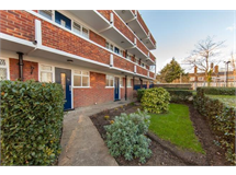 0 Bed Flats And Apartments in Mortlake property L2L5197-100