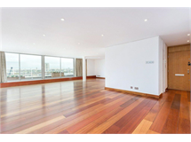3 Bed Flats And Apartments in Bermondsey property L2L5204-1640