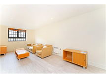1 Bed Flats And Apartments in Bermondsey property L2L5204-1399